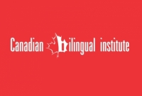Canadian Bilingual Institute